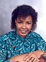 Diane Hale-McKinzy