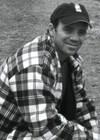 Profile3_3